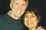 Ken and Judy Foster