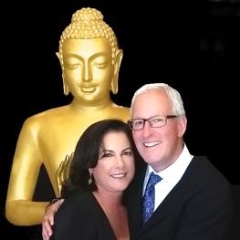 Buddha US