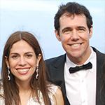Jolene & Steve