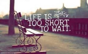 Lifeis Short