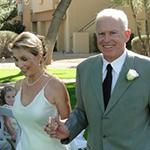 Linda & Jim