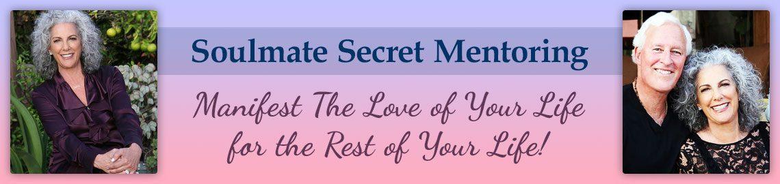 Soulmate Secret Mentoring