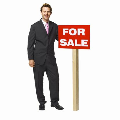 for-sale-business-man