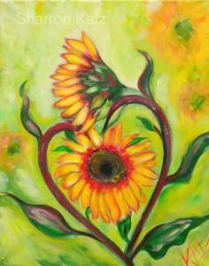 Artwork by www.sharronkatz.com