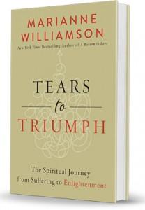 tears-to-triumph-3d-275