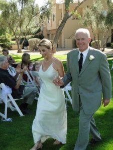 wedding16