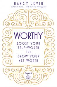 _worthy
